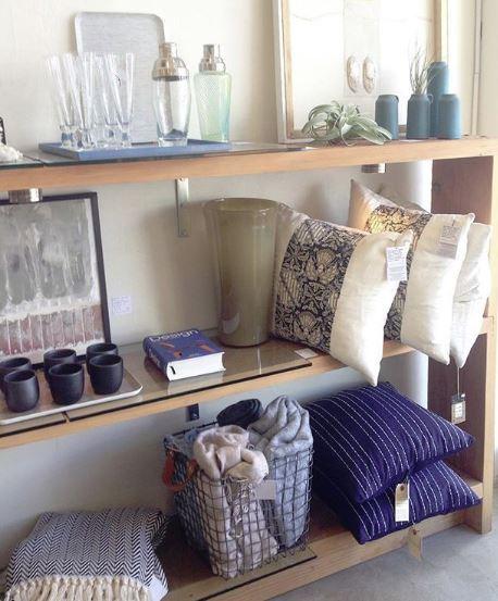 Pillows at Perry.JPG