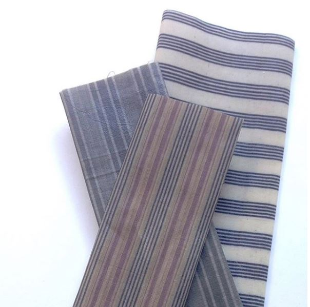 beeswax wraps by Raya.JPG