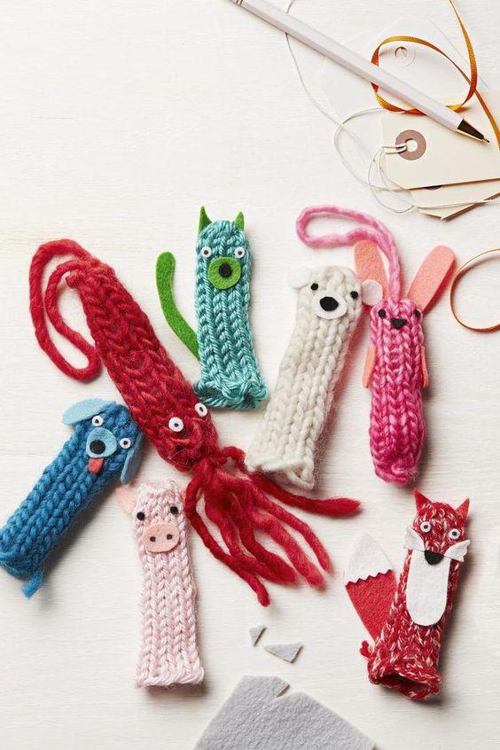 YA finger knitting.jpg