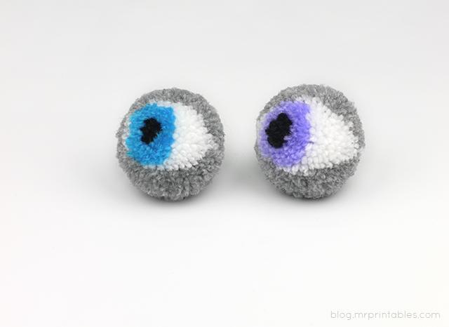 eye pom.jpg