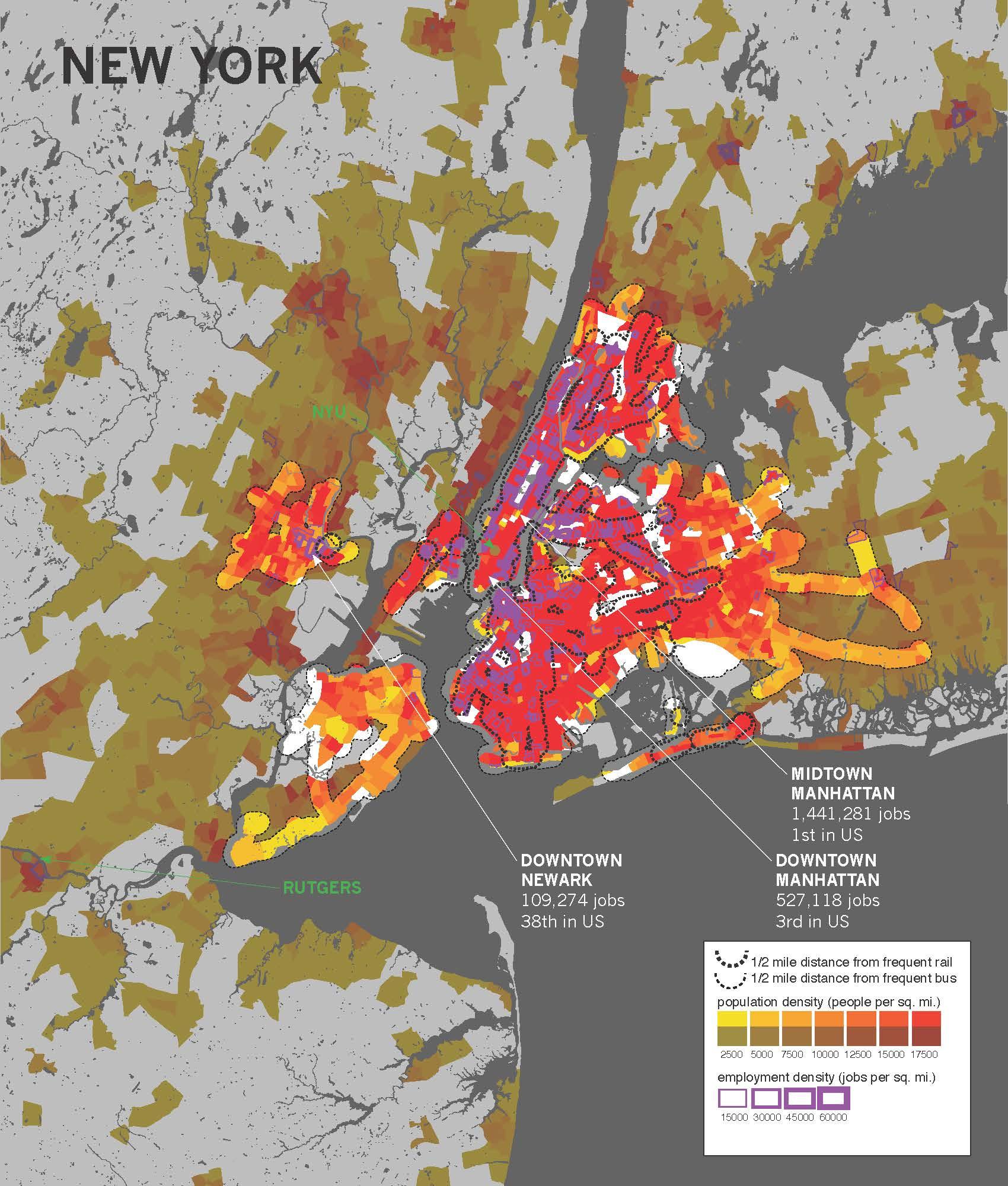 metro area maps_Page_03.jpg