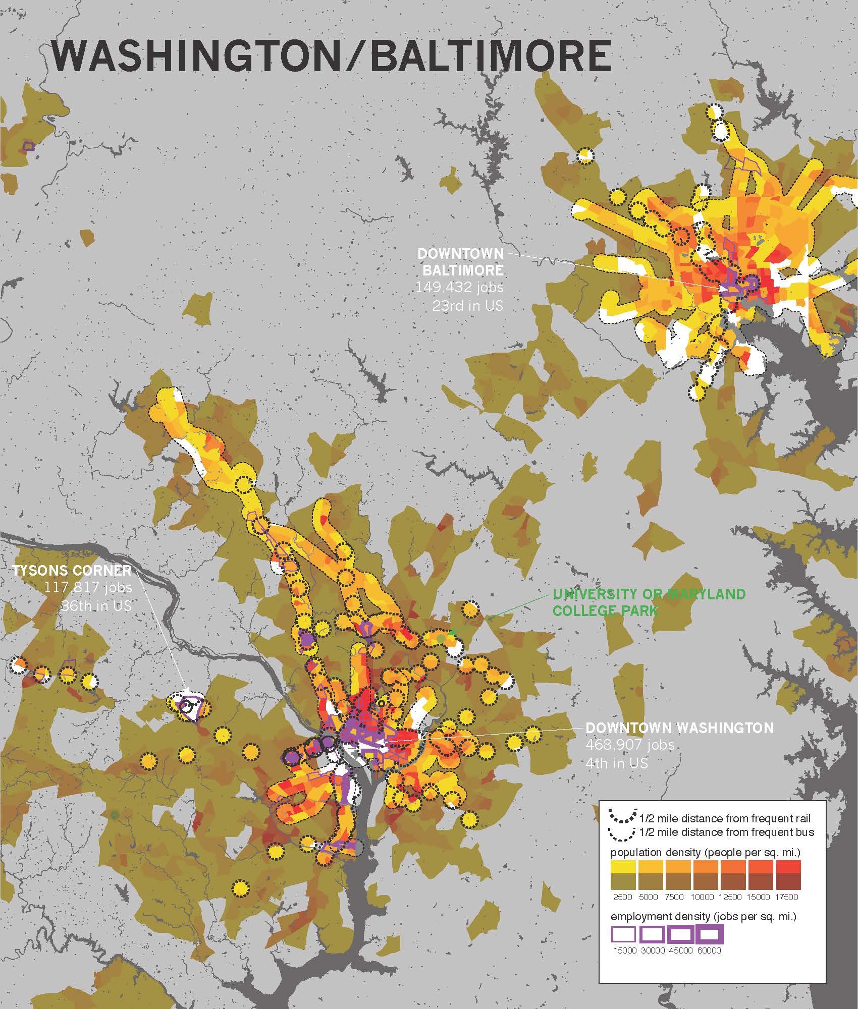 metro area maps_Page_09.jpg