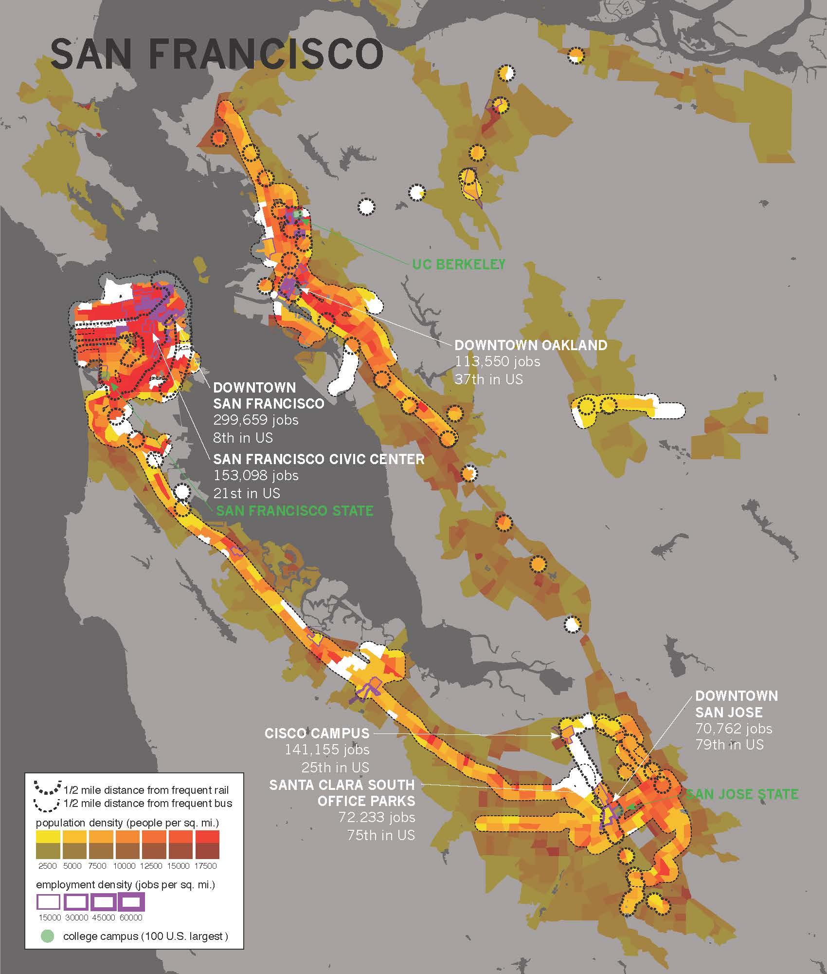 metro area maps_Page_11.jpg