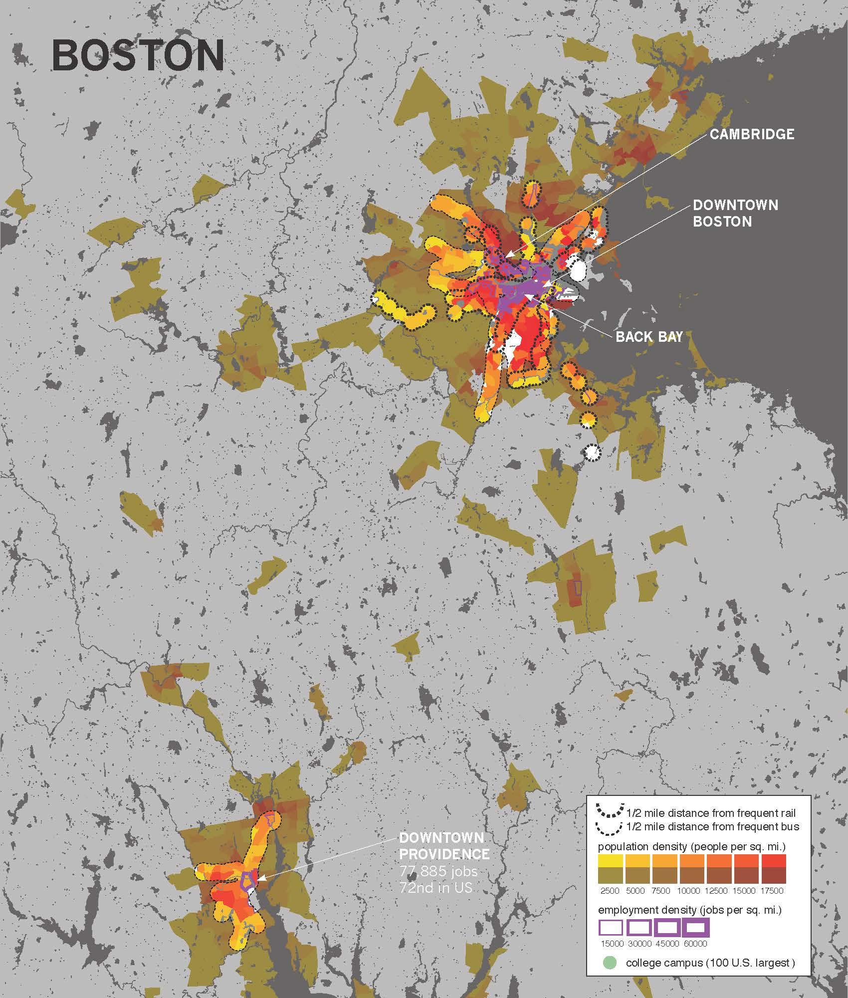 metro area maps_Page_13.jpg