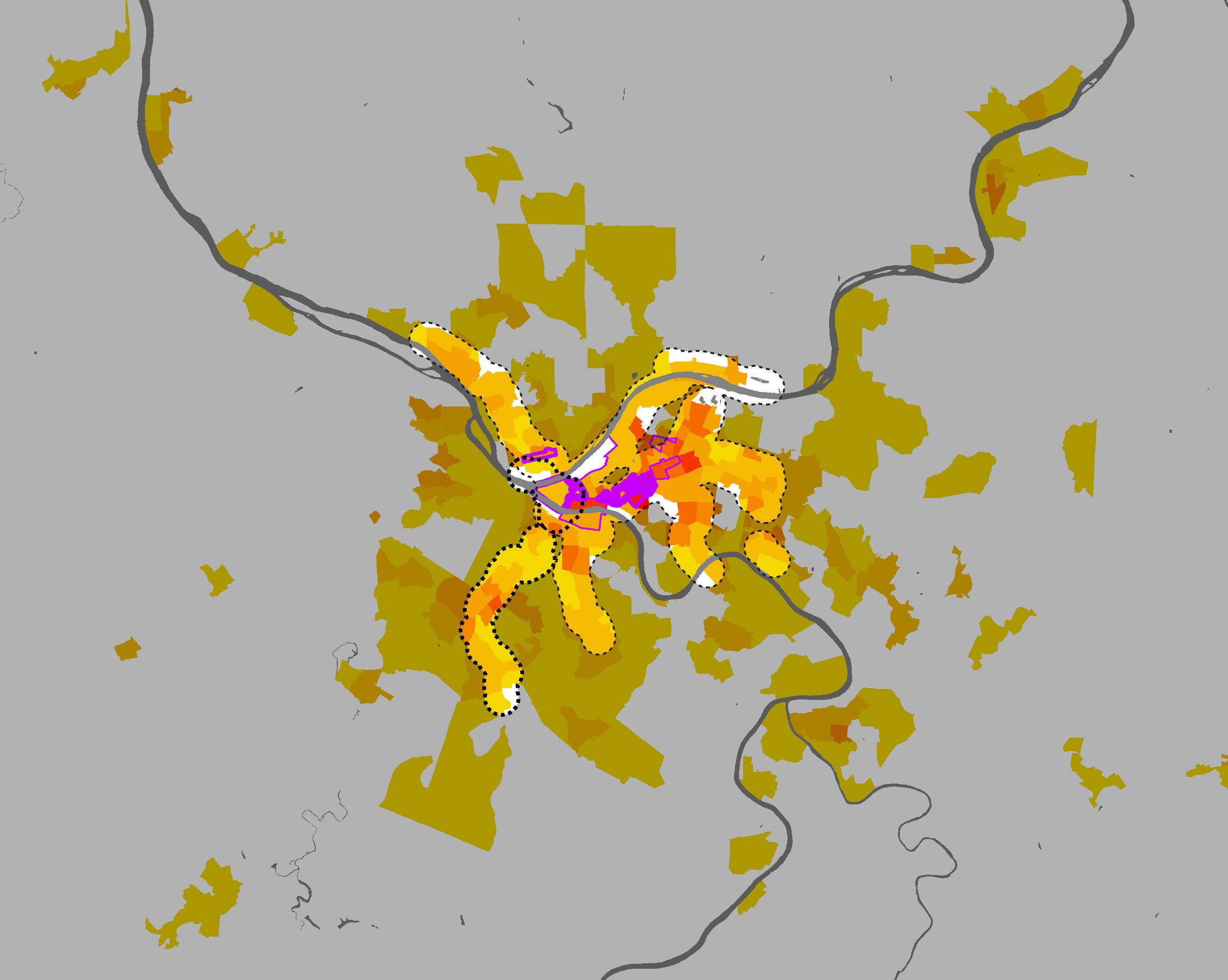 pittsburgh density corrected.jpg