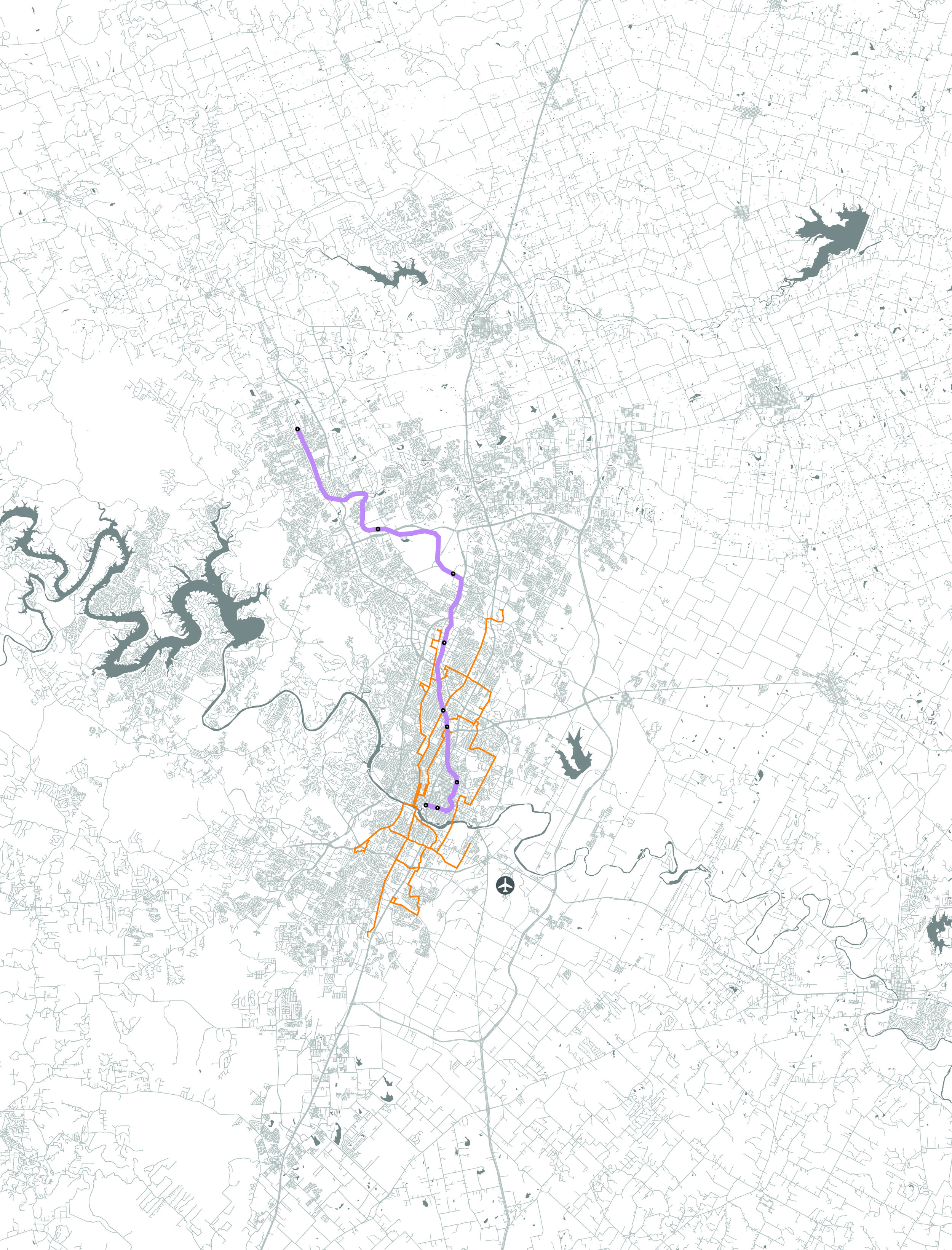 map3-35-01-01.jpg