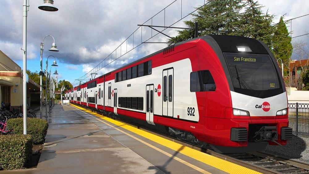 6284094-v4-kiss-emu-6teilig-caltrain-stadler-rail-group-15-8-16.jpg