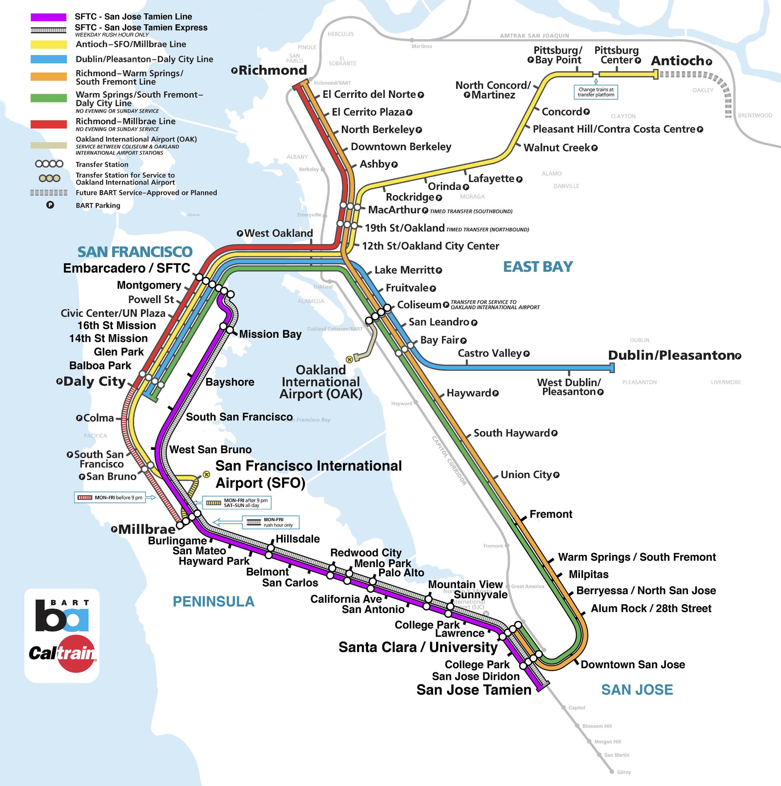 BART Caltrain 4-01.jpg