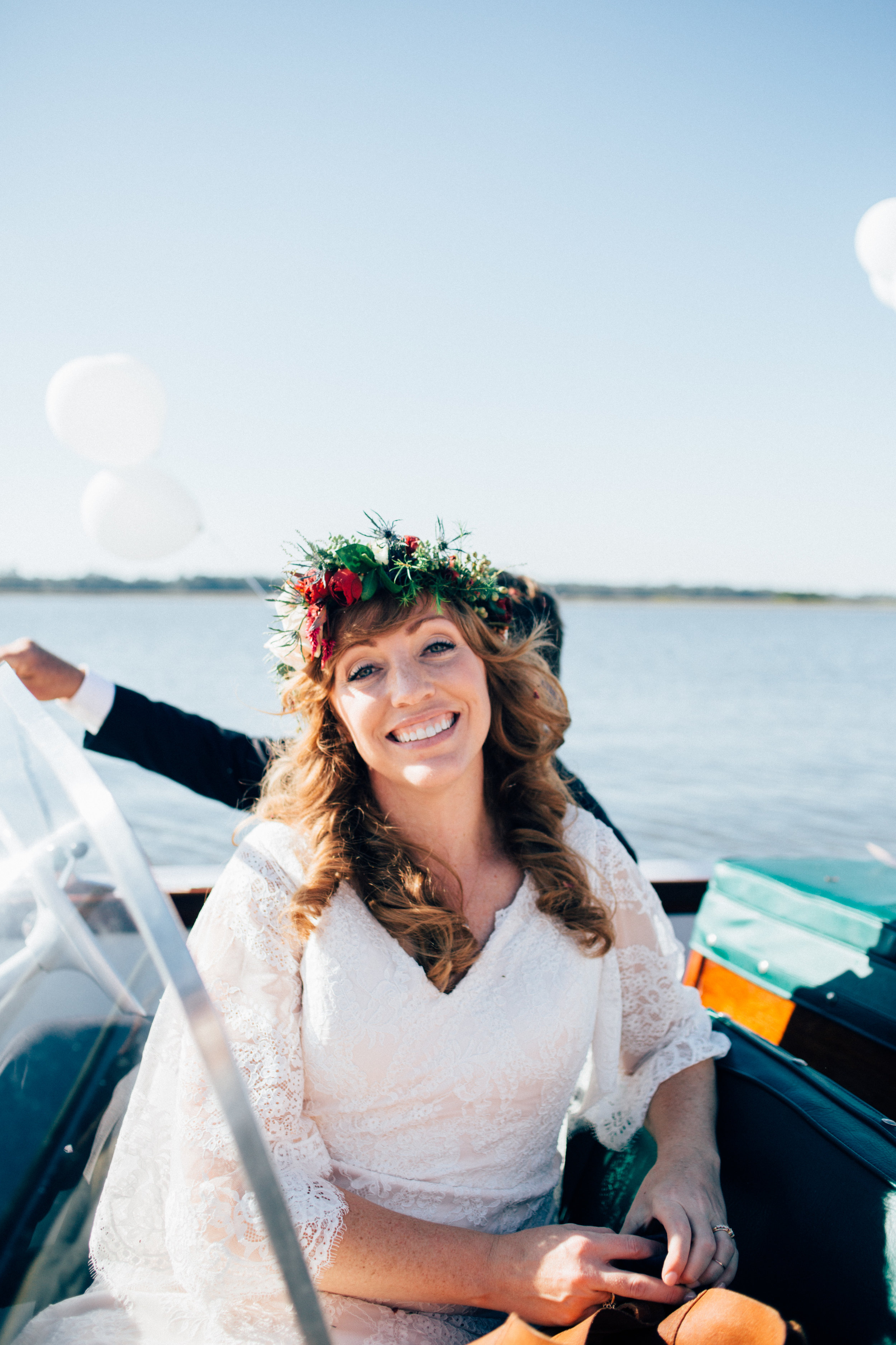 Gret_Ted_wedding_-23 copy.jpg