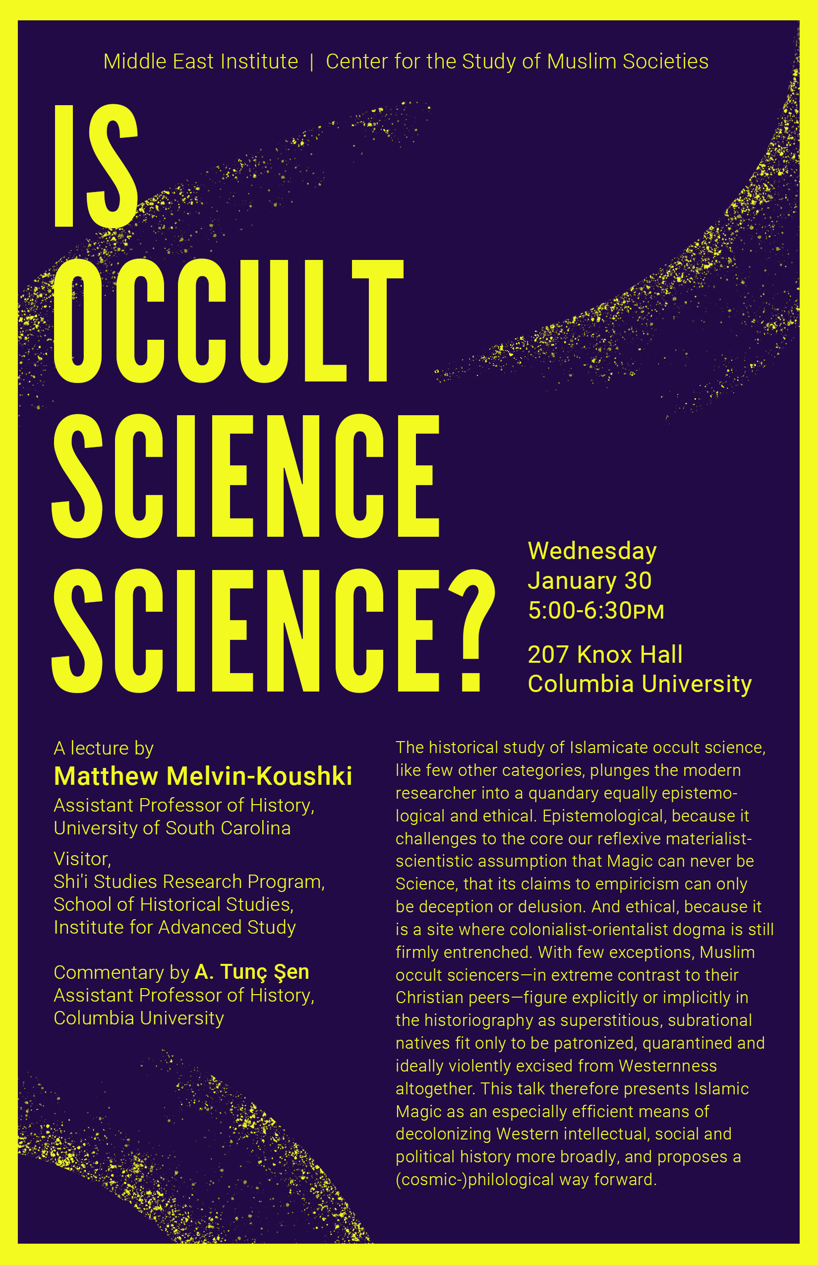 OCCULT SCIENCE 01 14 2019.png