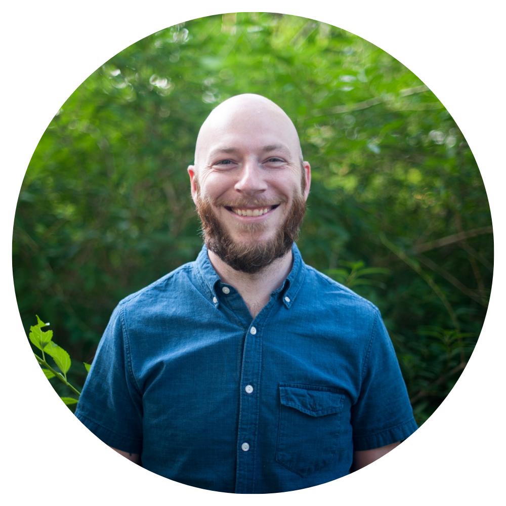 Tim Van Rheenen, therapist in Hatboro, PA