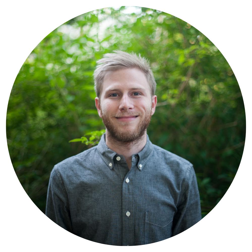 Andrew Van Rheenen, Therapist in Hatboro, PA