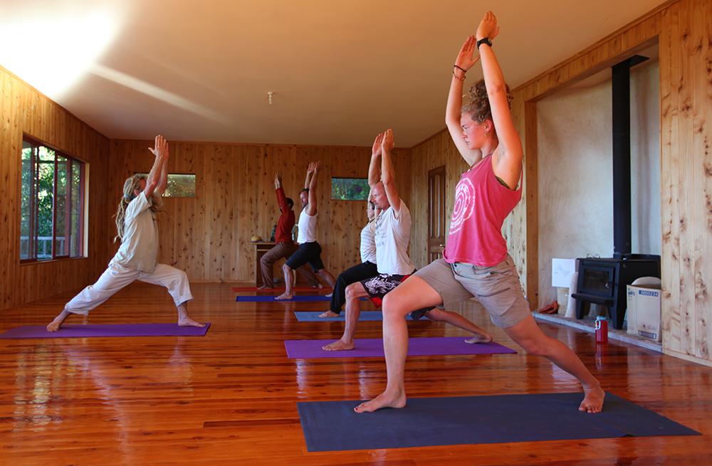 yoga-class-warrior.jpg