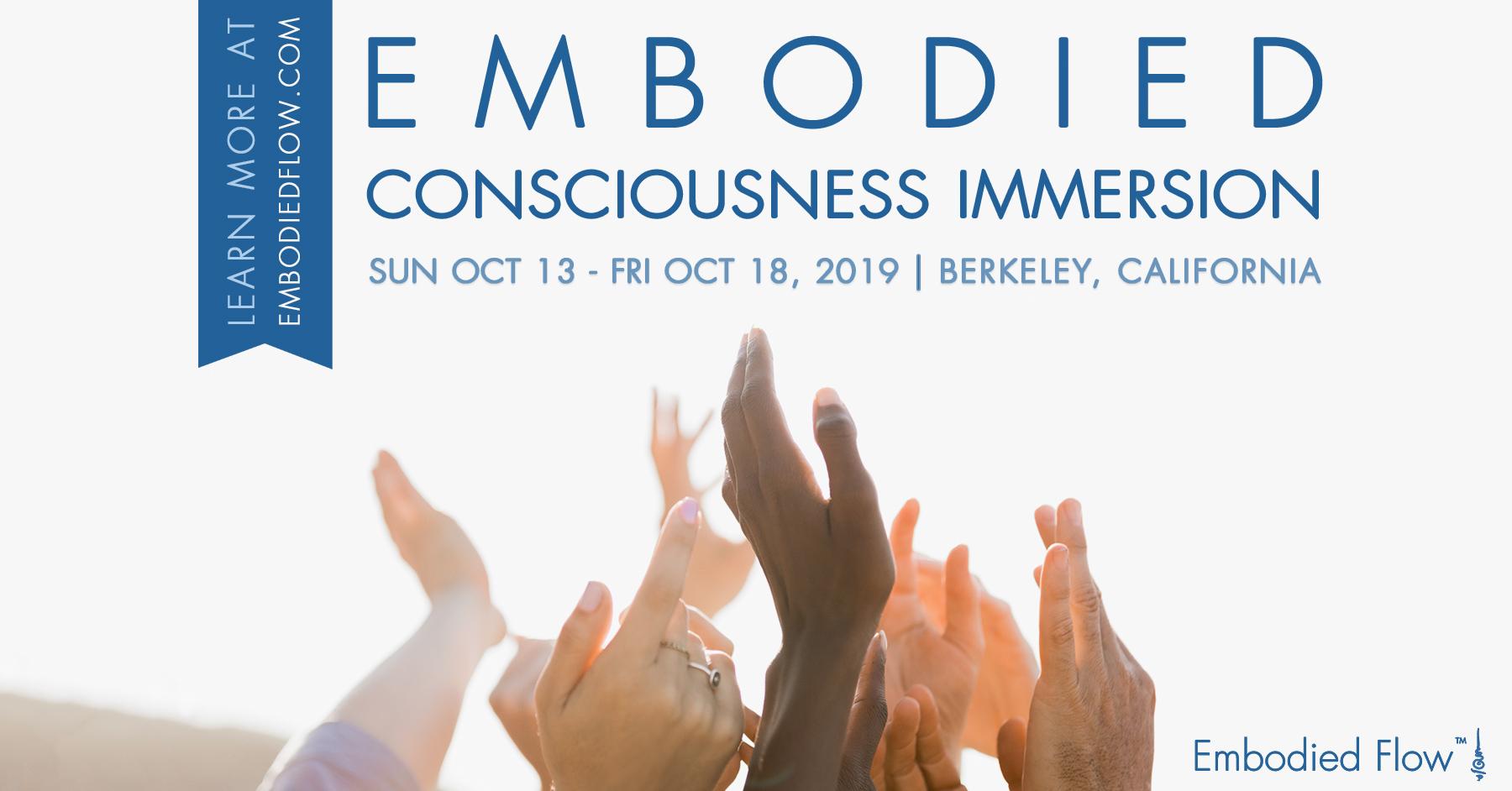 EmbodiedConsciousnessNewsletterBanner.jpg