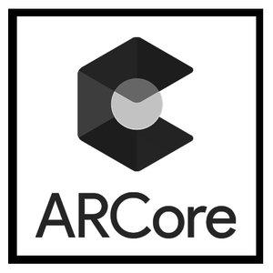 ARCore.jpg