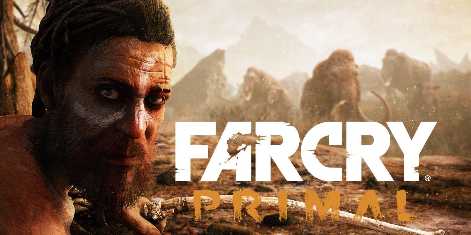 Far-Cry-Primal-Trailer.jpg