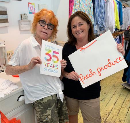 Fresh Produce Anne McKee Artists Fund Key West .jpg