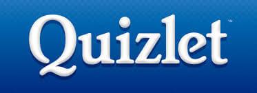 Quizlet-w.jpeg