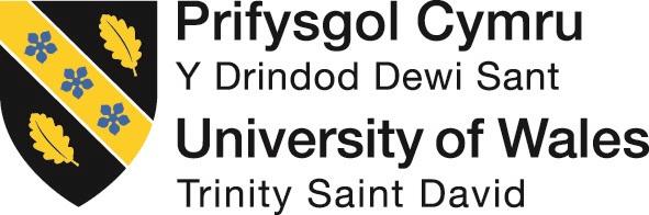 UniversityWalesStDavid-w.png