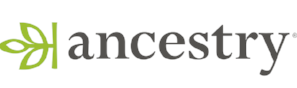 Ancestry.com  Select worldwide access to view Welsh records.