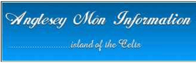 Ynys môn (Isle of Anglesey)  A great site with information about all of Anglesey, including its churches, ancient monuments, family history, and the story of both Menai Bridges.