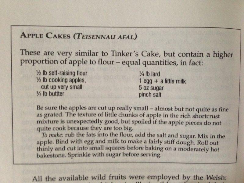 apples-cakes.jpg