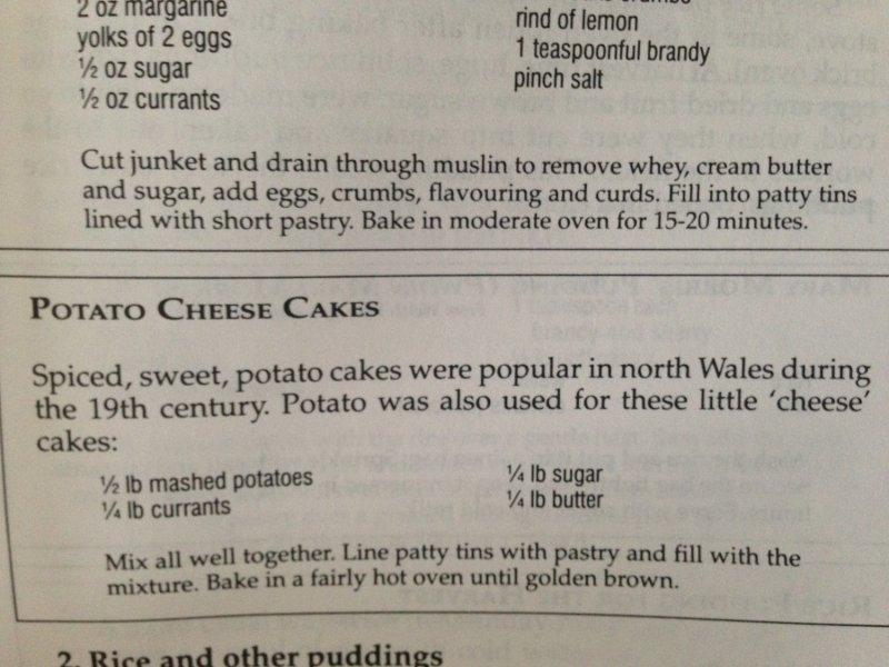 potato-cheese-cakes.jpg