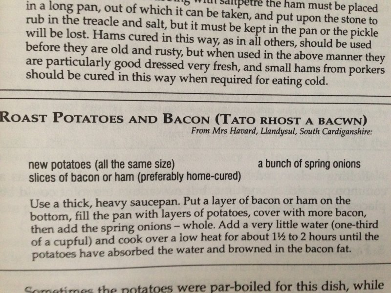 potatoes-and-bacon.jpg
