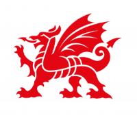 Wales.com image