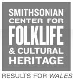 Smithsonian-Wales-image