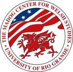 THE MADOG CENTER FOR WELSH STUDIES image