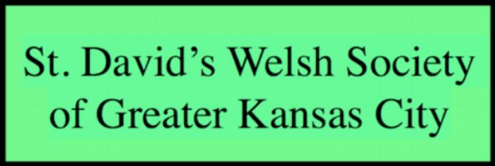 St. Davids Welsh Society of Greater Kansas City image