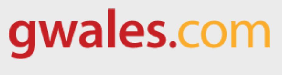 gwales.com Books