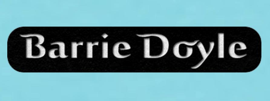 Barrie Doyle image