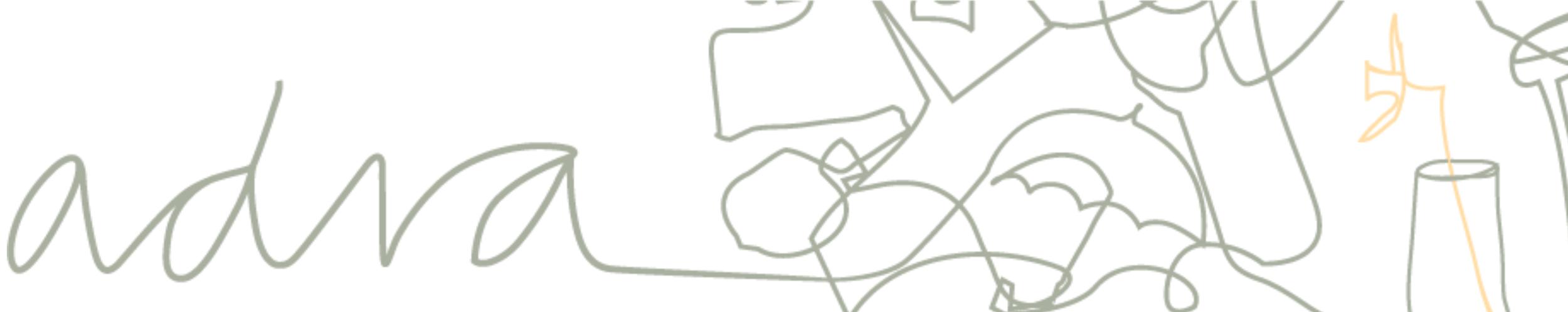 Adrahome-logo.png
