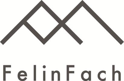 FelinFach logo