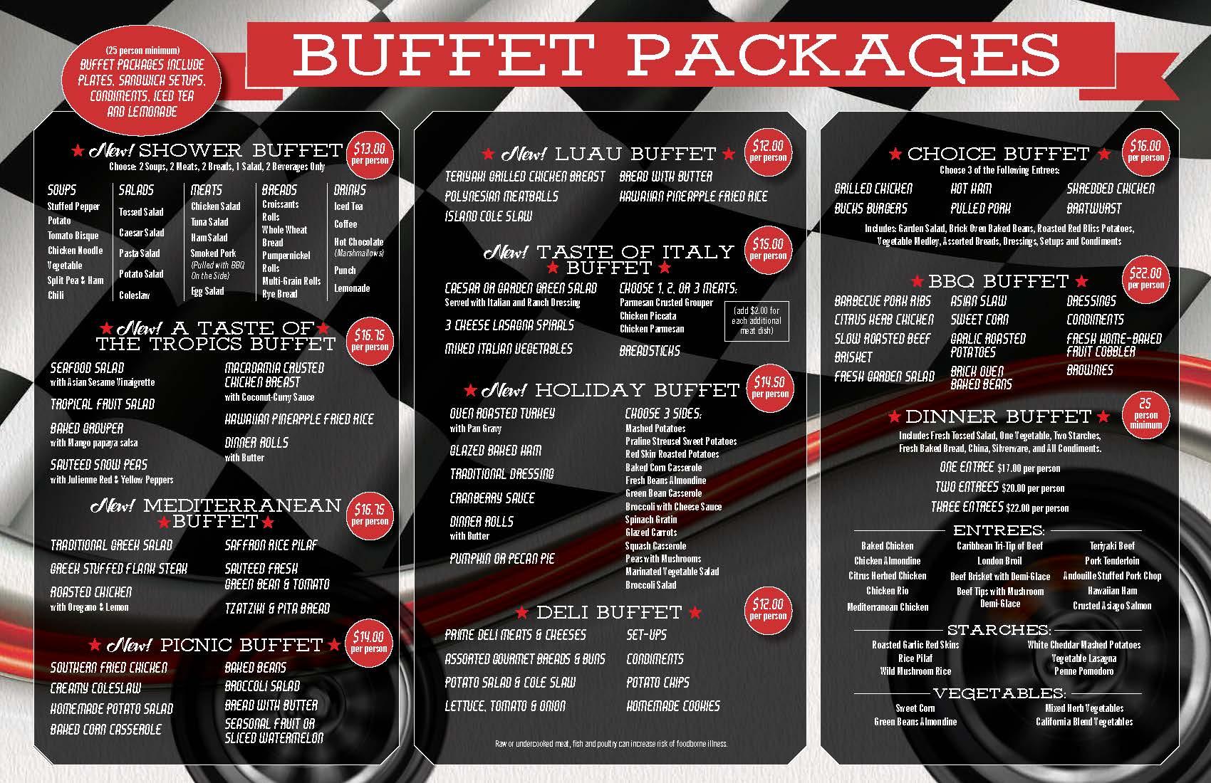 Bucks Banquet 10304 c14452_LR_Page_2.jpg