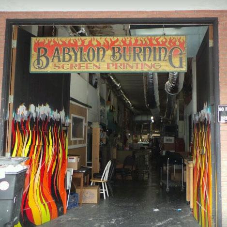 babylon-printing.jpg