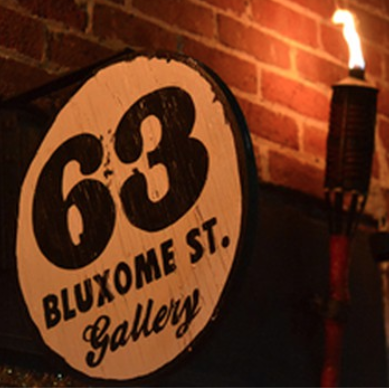 bluxome st gallery.png