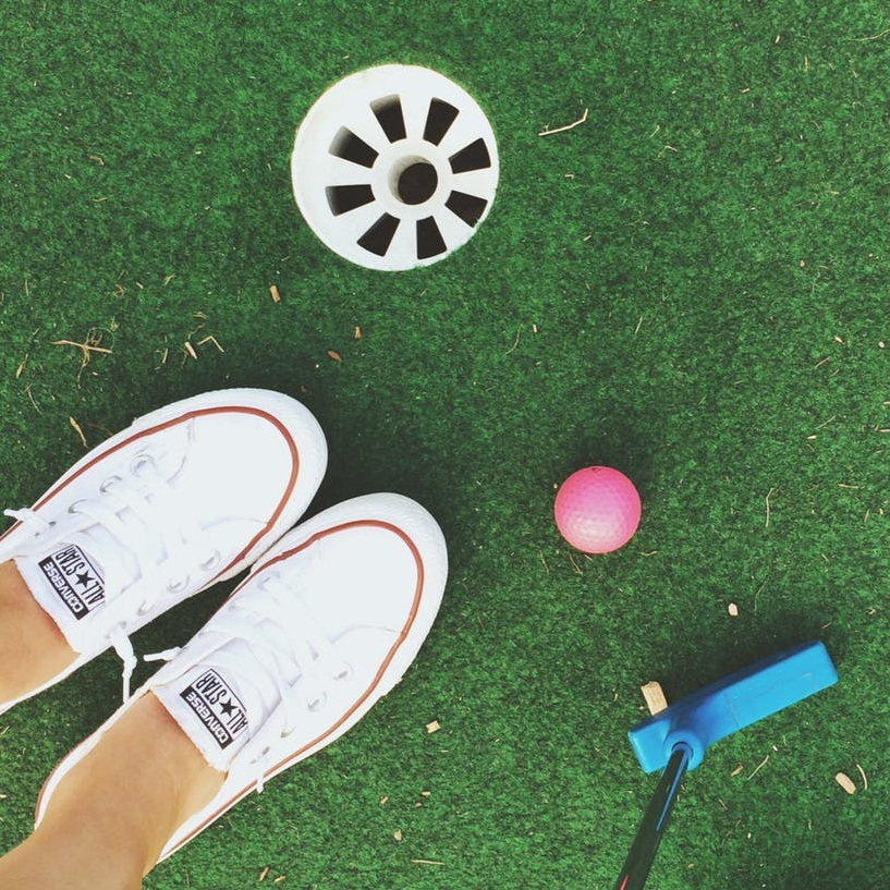 mini+golf+putt.jpg