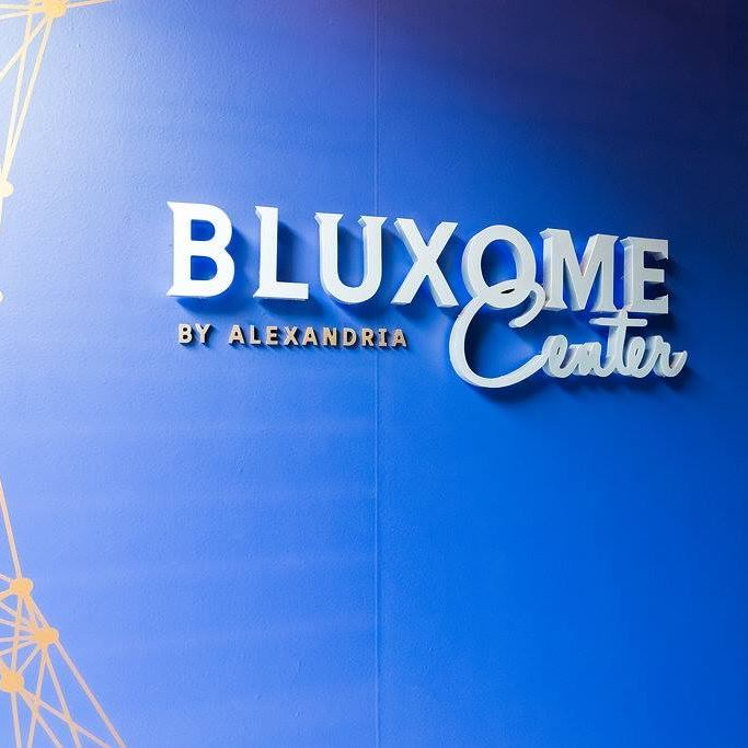 Bluxome Center logo.jpg