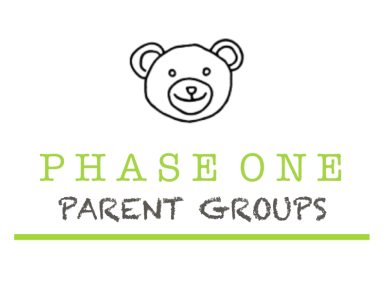 Parents of Preschoolers - We all know that the early years of parenting bring a lot of changes to your life; a crazy schedule, no sleep, fatigue, joy, frustration… you name it and you feel it. It seems as if no one in your world knows how you feel or how to help. Well, we'd like to try. The PC3 Parent Network would like to invite you to join other moms and dads in our Parent Network Phase One Mom's Group or Phase One Dad's Groups. These groups are open to Moms and Dads who are expecting to parents of 5 year old's seeking community and support!Childcare is provided. We pay a background checked babysitter for the hour and a half to watch any children ages 2 to 8. Babies to 2 year olds will attend the meeting with you. Toys are provided to engage the kids while you have a chance to get to meet other moms. Click here to sign up for the Monday night mom's group.Click here to sign up for the Tuesday morning mom's group.Click here to sign up for the Monday night dad's group.