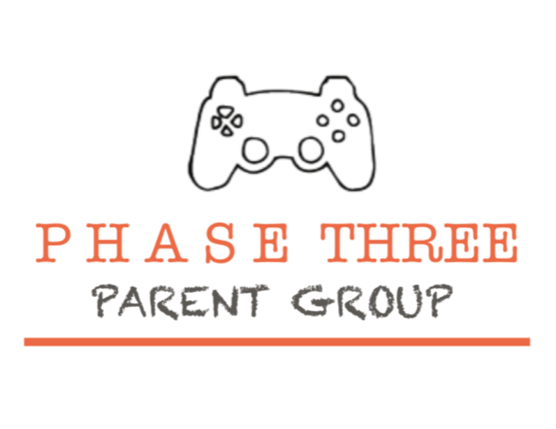 """Parents of Middle Schoolers - Parenting middle schoolers can have a unique set of challenges. How do we navigate hormones and attitudes, school and sexuality? There's a lot going on in our kids, and in us as parents.If you have middle schoolers, you are invited to join us for the """"Phase 3 Parent Group"""" where parents of 6th– 8th graders will get together to encourage and help each other as we navigate this season of life. The group will meet monthly during Tsunami on Wednesday nights starting at 6:30 pm. Each meeting we'll have a short """"presentation"""" to open up the conversation and then we'll talk together.Fall 2019 dates are October 2nd, November 6th, and December 4th.Click here to register online or just join us if you can."""