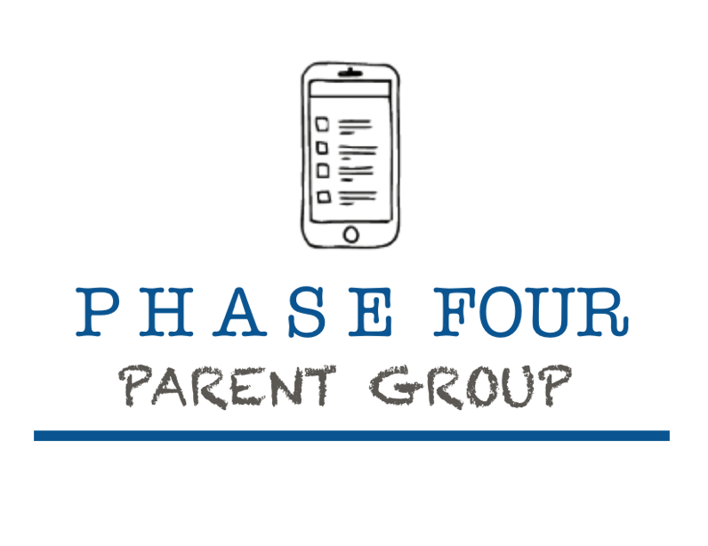 Parents of High Schoolers - Parents of high school aged children. Build a community of parents while your children are in Ripple Effect. We will meet in the Cafe on the first Sunday of each month at 6:30pm.Fall 2019 dates are October 6th, November 3rd, and December 8th.Click here to join the group.