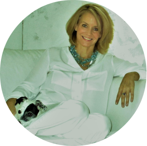 Simone Wright is an internationally respected authority on Mysticism, Intuition and Evolutionary Creativity.
