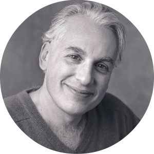 Mark Borax is a bestselling author and musician, and creator of Soul Level Astrology.