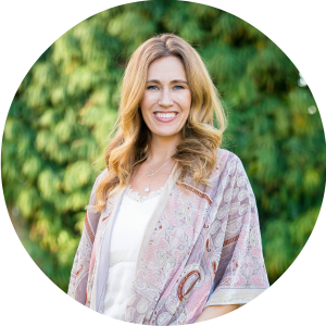 Amanda 'Pua' Walsh, M.S., is the CEO and Co-Founder of Astrology Hub and the Co-Host and Co-Producer of both the Mindful Leadership Online Training Conference and the Servant Leadership Training Summit.