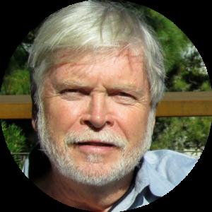 Robert D. Romanyshyn is a teacher, writer, and psychotherapist.