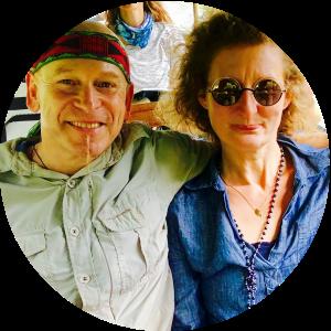 Yaacov and Susannah 300x300 Circle.png