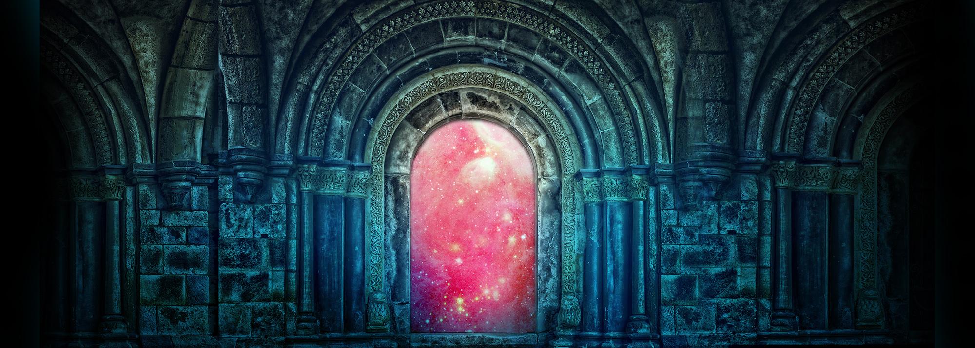 Doorway to Galaxies_Embracing Radical Change.jpg